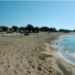 Ierapetra - Oscar Car Rent a car all over Crete