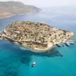 Spinalonga - Oscar Car Rent a car all over Crete