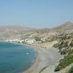 Tsoutsouras - Oscar Car Rent a car all over Crete