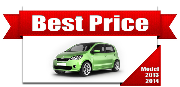 Group A Offer for Citigo